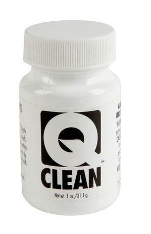Shaft-cleaner Q-Clean