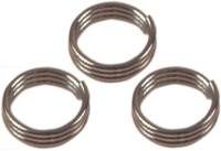 Ring Grip Set