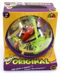 Perplexus Original - the thrilling 3D Labyrinth by Spin Master