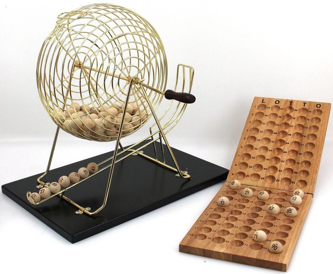 Lotto Taktik