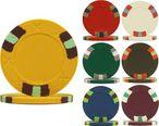 NexGen 8200 Lucky Bee Chips, Pokerchips