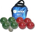 Perfetta PRO STD italien bowls (boccia) set