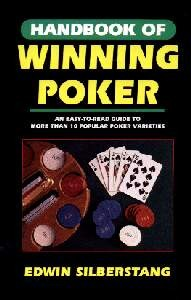Handbook of Winning Poker