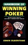 Handbook of Winning Poker 001