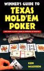 Winner´s Guide to Texas Hold´em Poker