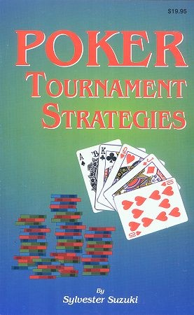 Poker Bücher