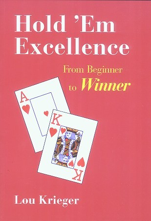 Hold´em Excellence - From Beginner to Winner