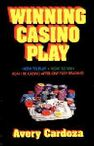 Winning Casino Play 001
