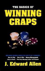 The Basics of winning Craps