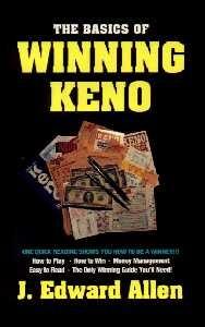 The Basics of Winning Keno