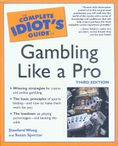 Gambling like a Pro, Third Edition