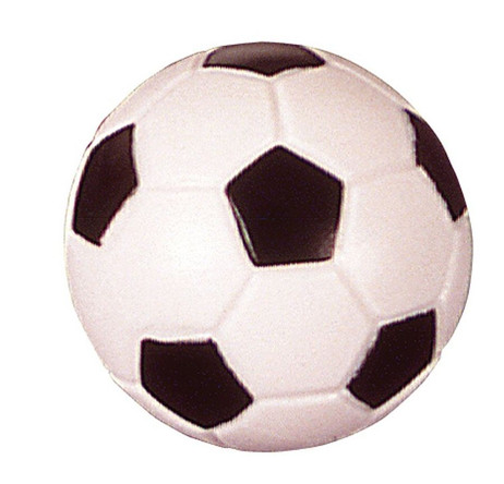 Kicker ball, soccer, cathchy