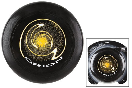 Disc Orion, premium disc