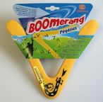 Boomerang Pegasus - for right-handers - classic Design