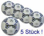 3 pc. SOCCER COPA, soccer ball