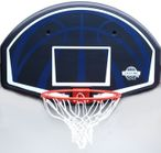 High quality, weatherproof Lifetime Basketball-Board with basket for Pro