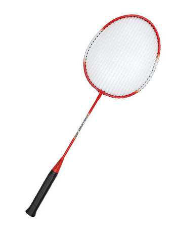 Sunflex Challenge 100 Badminton racket for beginners