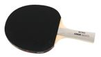 JUNIOR Edition, Table-Tennis-Bat from Butterfly Image 4