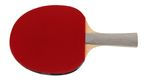 JUNIOR Edition, Table-Tennis-Bat from Butterfly with engraving Image 5