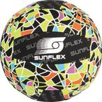 Neoprene Funball size 3 by Sunflex, for maximum fun