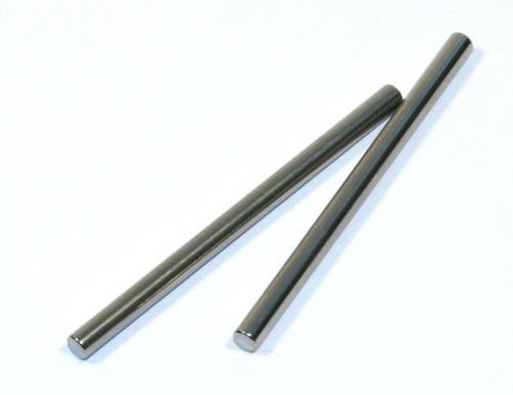 Axle RACING PRO (Diameter 3mm), length: 50 / 55 / 60 / 70 mm, Sigma (2 pieces)