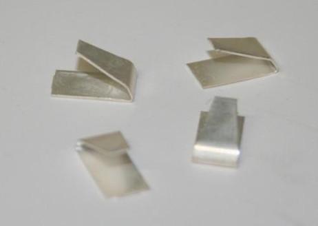 Sliding contact Clips (4 pieces)
