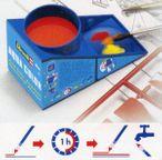 Revell Aqua Color, matt deckend, Modellbau Farben Bild 2