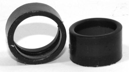Reifen 34rCompetition Compound (2 Piece) Slotcar - Tire of Michael Ortmann