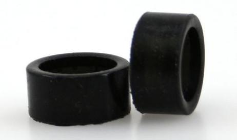 Odes G 20x10 S4 PU Tires (2 Stück) Slotcar Reifen